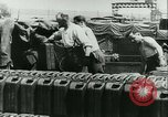 Image of Battle of France Western Front European Theater, 1940, second 53 stock footage video 65675021749