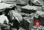Image of Battle of France Western Front European Theater, 1940, second 54 stock footage video 65675021749