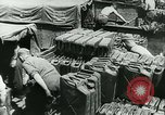 Image of Battle of France Western Front European Theater, 1940, second 55 stock footage video 65675021749