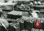 Image of Battle of France Western Front European Theater, 1940, second 56 stock footage video 65675021749