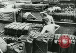 Image of Battle of France Western Front European Theater, 1940, second 57 stock footage video 65675021749