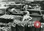 Image of Battle of France Western Front European Theater, 1940, second 58 stock footage video 65675021749