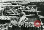 Image of Battle of France Western Front European Theater, 1940, second 59 stock footage video 65675021749
