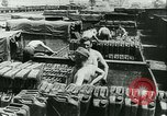 Image of Battle of France Western Front European Theater, 1940, second 60 stock footage video 65675021749