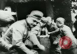 Image of Battle of France Western Front European Theater, 1940, second 61 stock footage video 65675021749