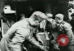 Image of Battle of France Western Front European Theater, 1940, second 62 stock footage video 65675021749