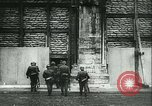 Image of Battle of France France, 1940, second 1 stock footage video 65675021750