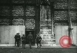 Image of Battle of France France, 1940, second 2 stock footage video 65675021750