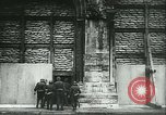 Image of Battle of France France, 1940, second 3 stock footage video 65675021750