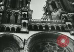 Image of Battle of France France, 1940, second 9 stock footage video 65675021750