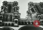 Image of Battle of France France, 1940, second 10 stock footage video 65675021750