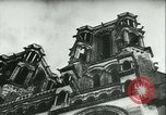 Image of Battle of France France, 1940, second 11 stock footage video 65675021750