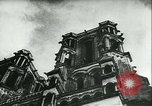 Image of Battle of France France, 1940, second 15 stock footage video 65675021750