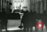 Image of Battle of France France, 1940, second 25 stock footage video 65675021750