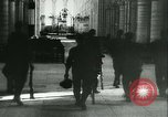 Image of Battle of France France, 1940, second 26 stock footage video 65675021750