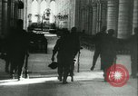 Image of Battle of France France, 1940, second 27 stock footage video 65675021750