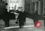 Image of Battle of France France, 1940, second 28 stock footage video 65675021750