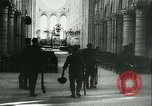 Image of Battle of France France, 1940, second 29 stock footage video 65675021750