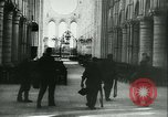 Image of Battle of France France, 1940, second 30 stock footage video 65675021750
