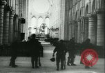 Image of Battle of France France, 1940, second 31 stock footage video 65675021750