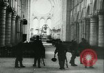 Image of Battle of France France, 1940, second 32 stock footage video 65675021750