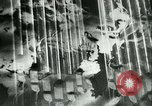 Image of Battle of France France, 1940, second 60 stock footage video 65675021750