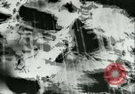 Image of Battle of France France, 1940, second 62 stock footage video 65675021750