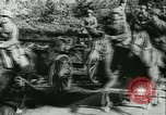 Image of Battle of France France, 1940, second 2 stock footage video 65675021755