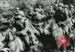 Image of Battle of France France, 1940, second 4 stock footage video 65675021755