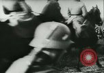 Image of Battle of France France, 1940, second 9 stock footage video 65675021755