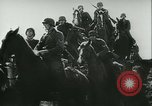 Image of Battle of France France, 1940, second 16 stock footage video 65675021755