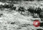 Image of Battle of France France, 1940, second 21 stock footage video 65675021755