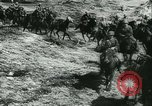 Image of Battle of France France, 1940, second 22 stock footage video 65675021755