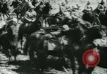 Image of Battle of France France, 1940, second 24 stock footage video 65675021755