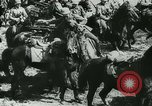 Image of Battle of France France, 1940, second 25 stock footage video 65675021755