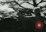 Image of Battle of France France, 1940, second 26 stock footage video 65675021755