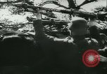 Image of Battle of France France, 1940, second 27 stock footage video 65675021755