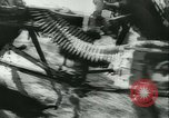 Image of Battle of France France, 1940, second 29 stock footage video 65675021755