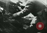 Image of Battle of France France, 1940, second 30 stock footage video 65675021755