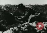 Image of Battle of France France, 1940, second 36 stock footage video 65675021755