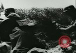 Image of Battle of France France, 1940, second 37 stock footage video 65675021755