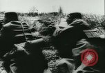 Image of Battle of France France, 1940, second 38 stock footage video 65675021755