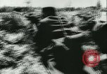 Image of Battle of France France, 1940, second 39 stock footage video 65675021755