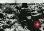 Image of Battle of France France, 1940, second 40 stock footage video 65675021755