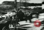 Image of Battle of France France, 1940, second 45 stock footage video 65675021755