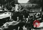 Image of Battle of France France, 1940, second 46 stock footage video 65675021755
