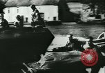 Image of Battle of France France, 1940, second 47 stock footage video 65675021755