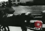 Image of Battle of France France, 1940, second 48 stock footage video 65675021755