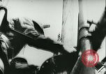 Image of Battle of France France, 1940, second 54 stock footage video 65675021755