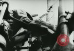 Image of Battle of France France, 1940, second 55 stock footage video 65675021755